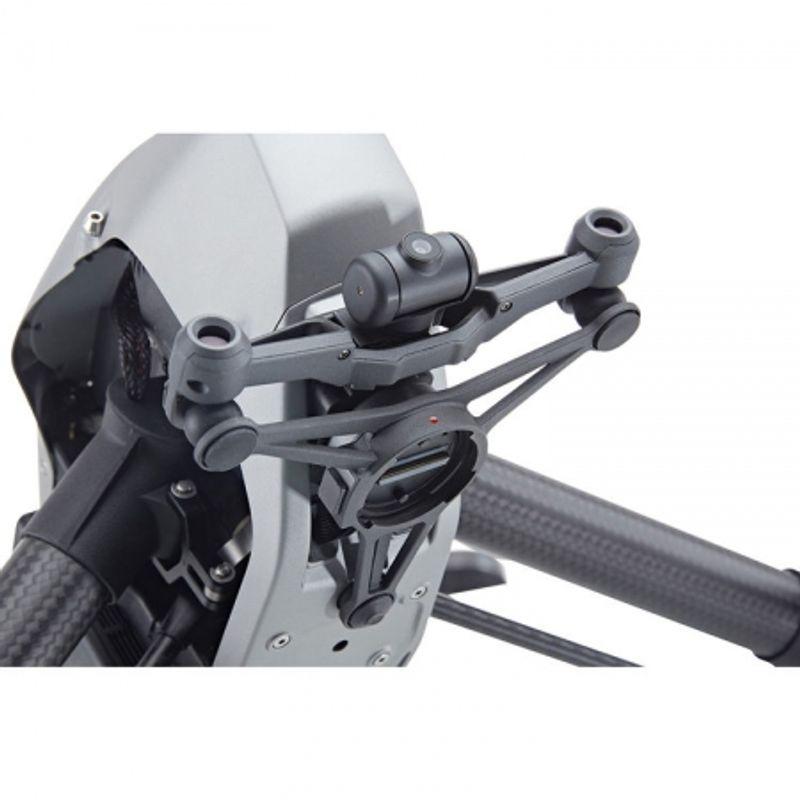 dji-inspire-2-combo-cu-gimbal-zenmuse-x5s--camera-5-2k-57095-7