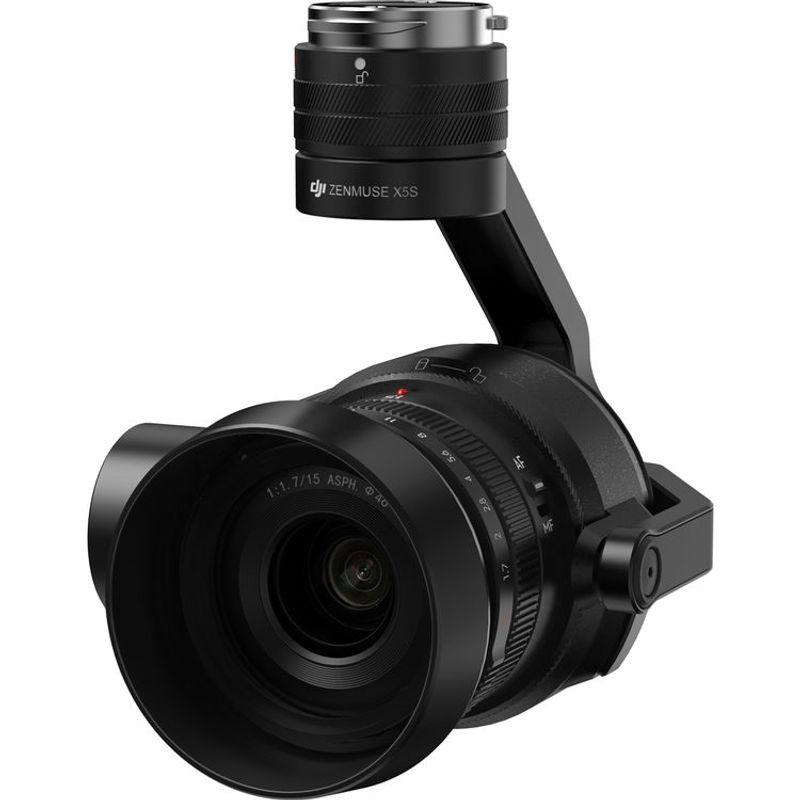 dji-inspire-2-combo-cu-gimbal-zenmuse-x5s--camera-5-2k-57095-10-510