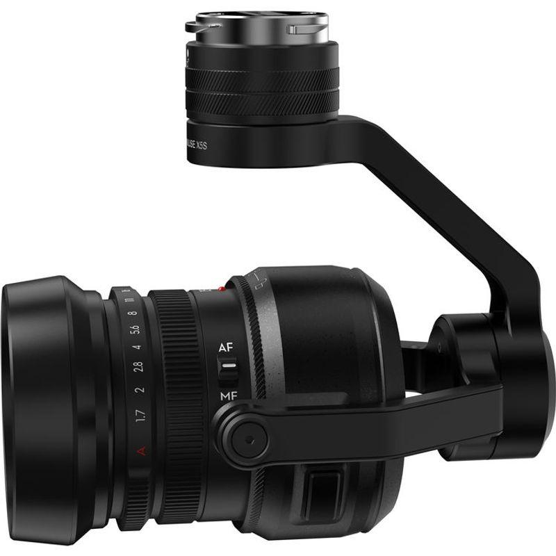 dji-inspire-2-combo-cu-gimbal-zenmuse-x5s--camera-5-2k-57095-12-645