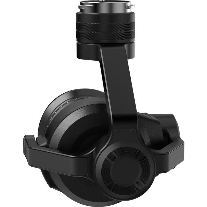 dji-inspire-2-combo-cu-gimbal-zenmuse-x5s--camera-5-2k-57095-13-121