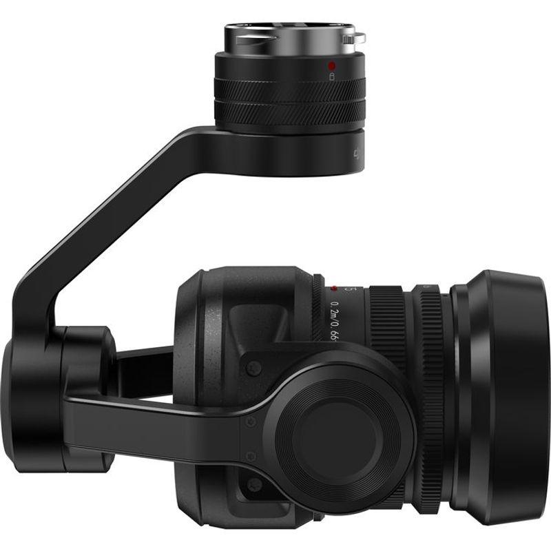 dji-inspire-2-combo-cu-gimbal-zenmuse-x5s--camera-5-2k-57095-16-129