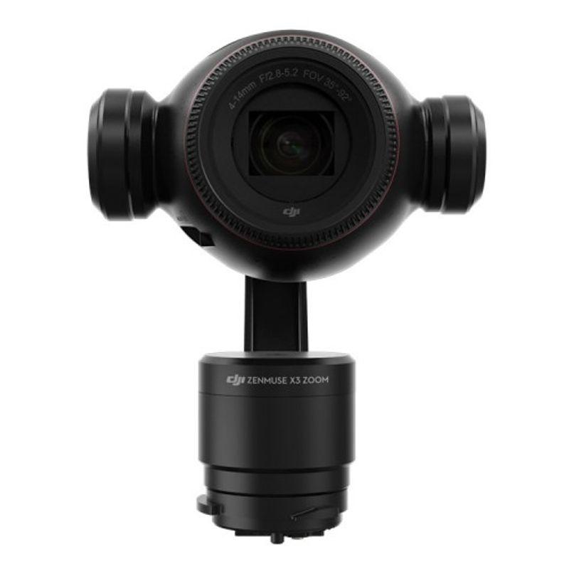 x3-zoom-3-500x500