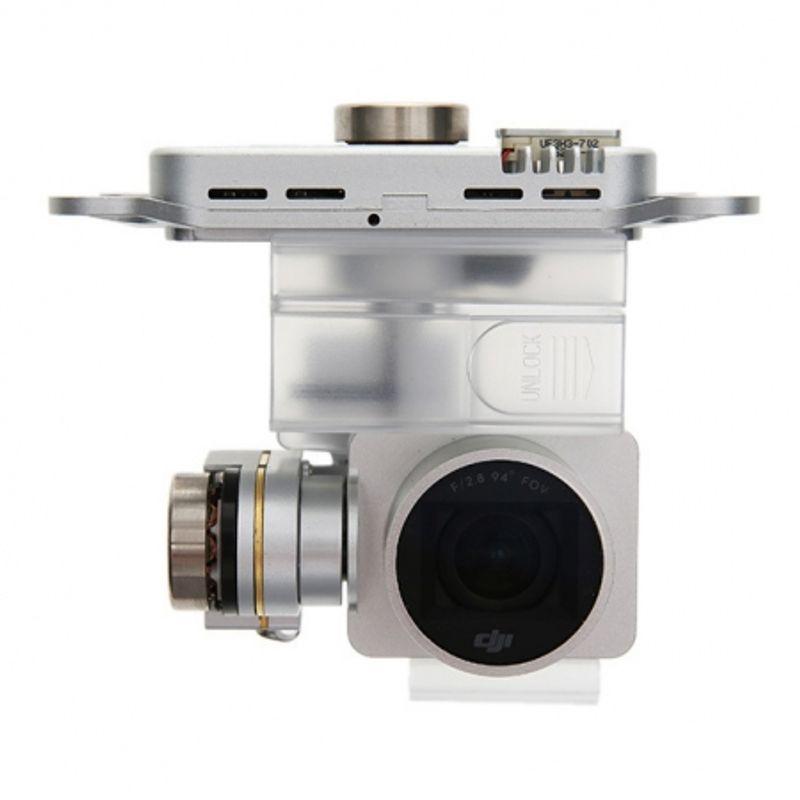 dji-camera-pentru-phantom-3-pro-adv-57262-1