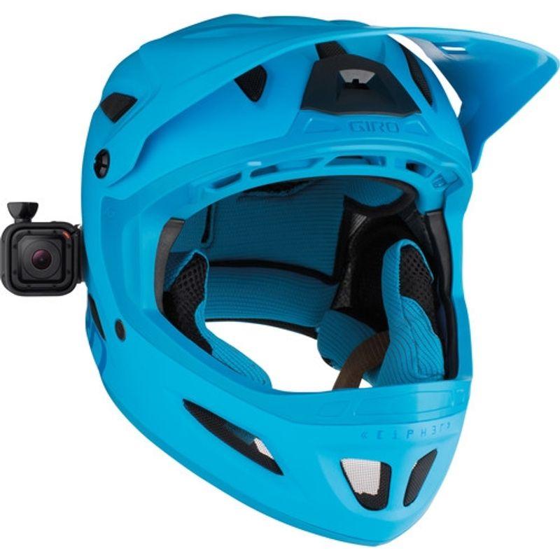 gopro-low-profile-helmet-swivel-mount-sistem-prindere-casca-57474-4-262
