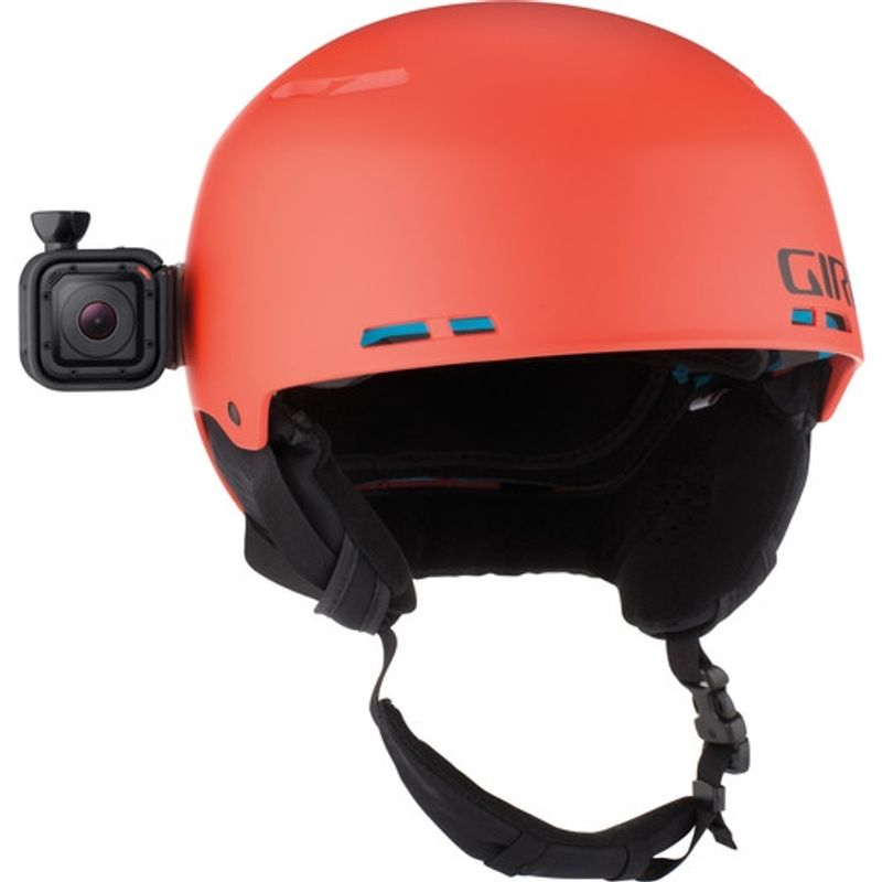 gopro-low-profile-helmet-swivel-mount-sistem-prindere-casca-57474-6-394