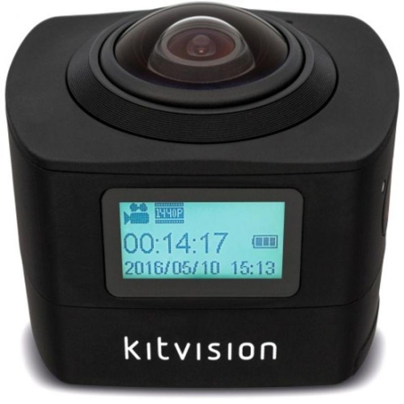 kitvision-360-immerse-----camera-actiune--wireless--negru-57480-88