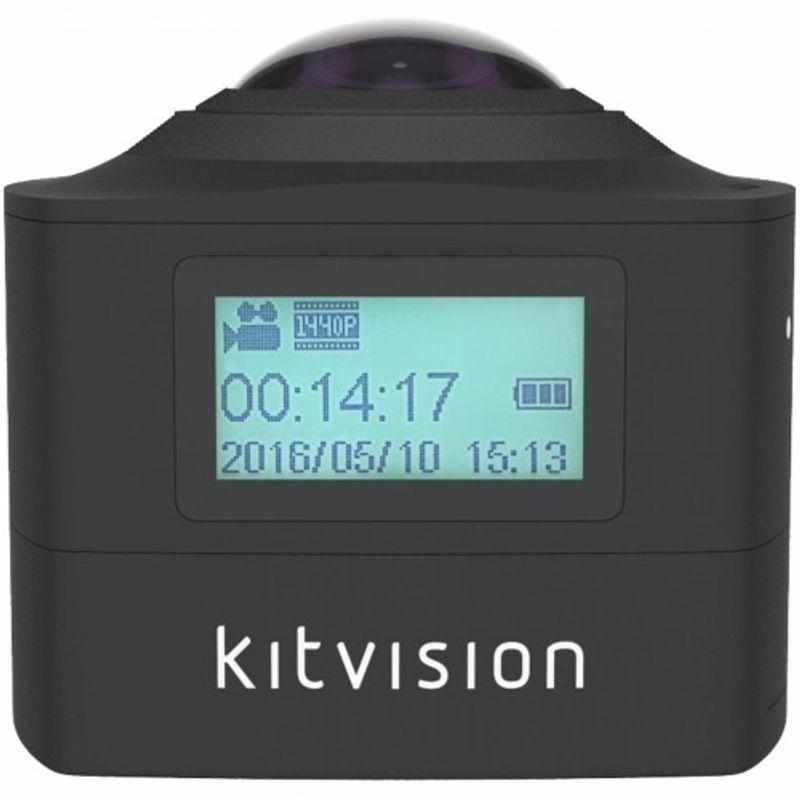 kitvision-360-immerse-----camera-actiune--wireless--negru-57480-1-819
