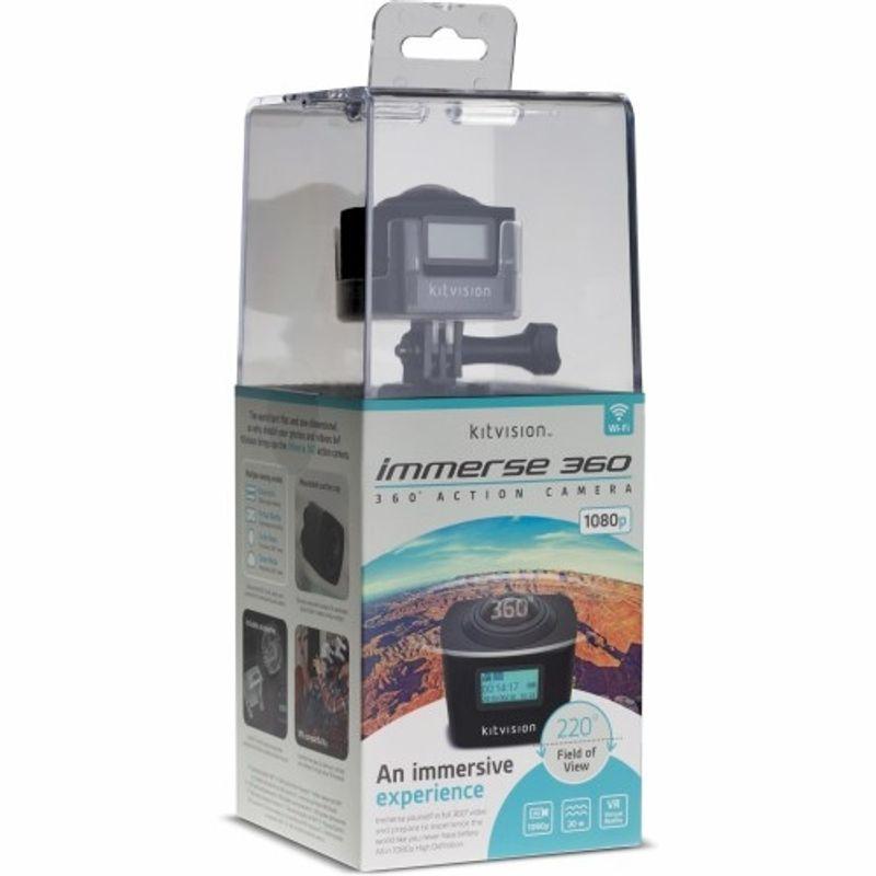 kitvision-360-immerse-----camera-actiune--wireless--negru-57480-3-832