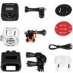kitvision-360-immerse-----camera-actiune--wireless--negru-57480-4-35