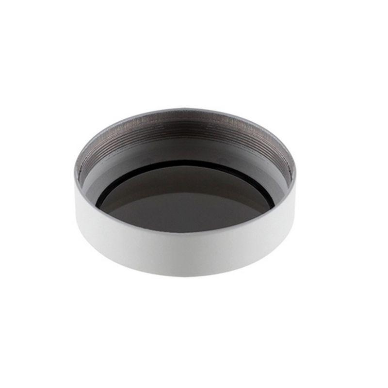 dji-nd8-filtru-pentru-phantom-4-pro-57778-1-796