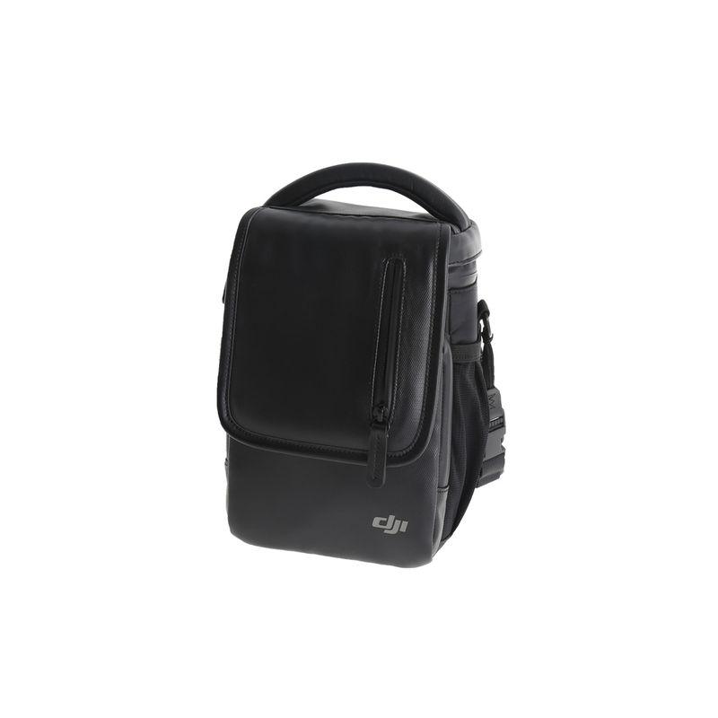 dji-mavic-geanta-pentru-mavic-si-accesorii-57866-1-947