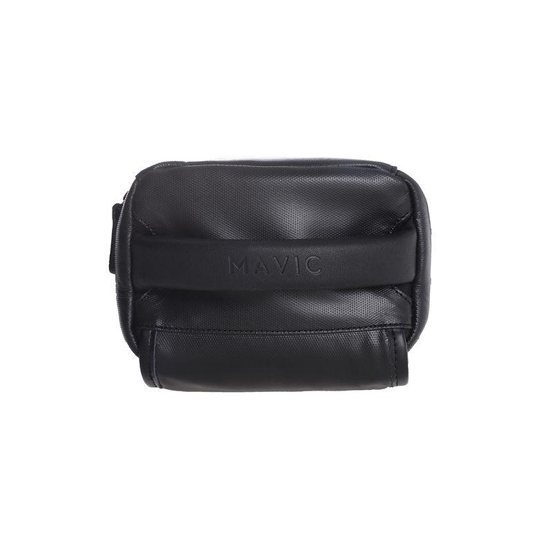 dji-mavic-geanta-pentru-mavic-si-accesorii-57866-3-359