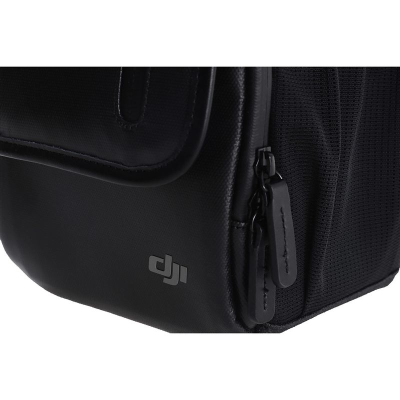 dji-mavic-geanta-pentru-mavic-si-accesorii-57866-4-950