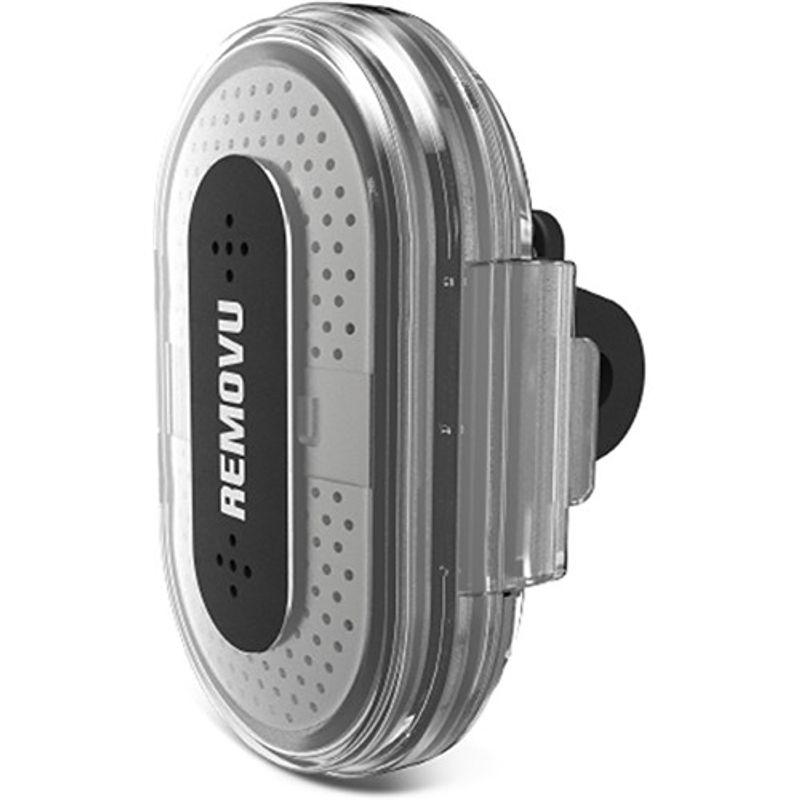 removu-m1-a1-bt-microfon-si-audio-pack-pentru-gopro--bluetooth-57871-1-441
