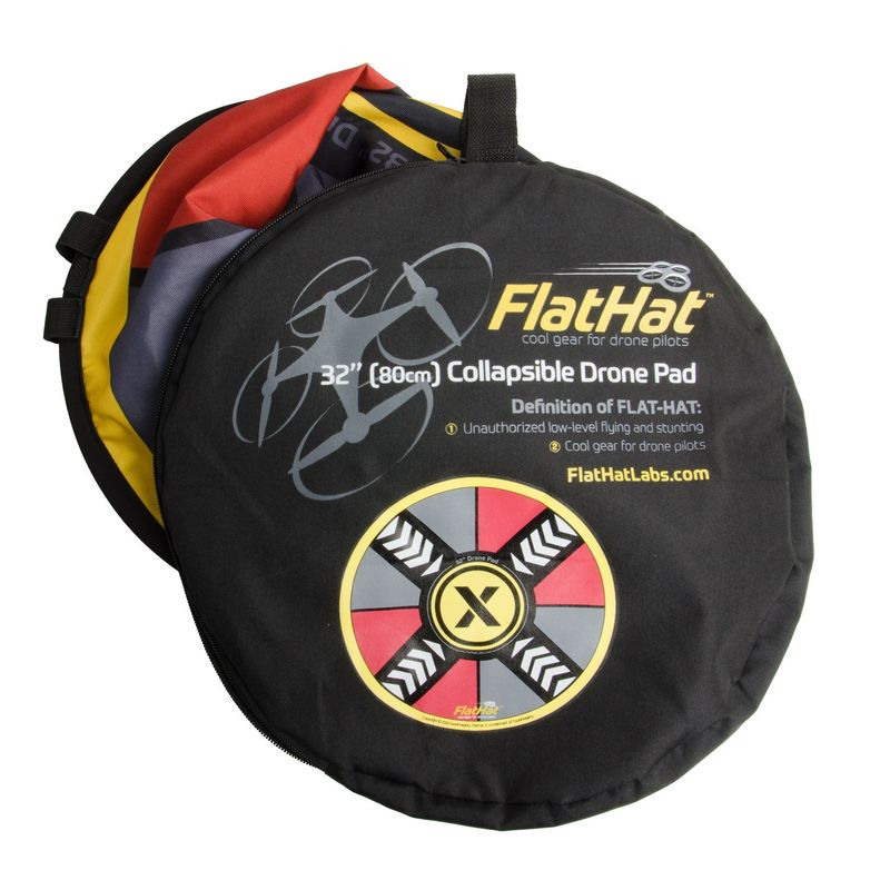 rogue-flathat-32----81cm--collapsible-drone-pad-58204-1-179