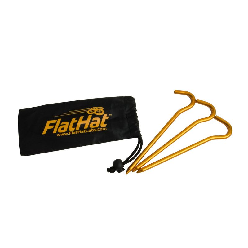 rogue-flathat-32----81cm--collapsible-drone-pad-58204-3-881