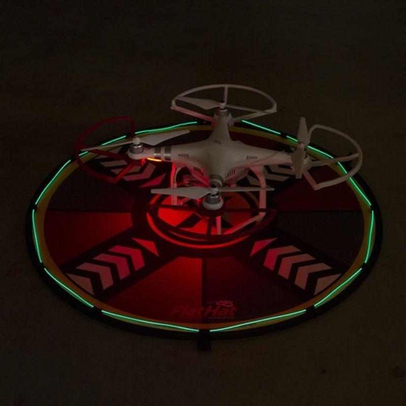 rogue-flathat-lighting-kit-pentru-collapsible-drone-pad-32---gamma-green-58205-1-975
