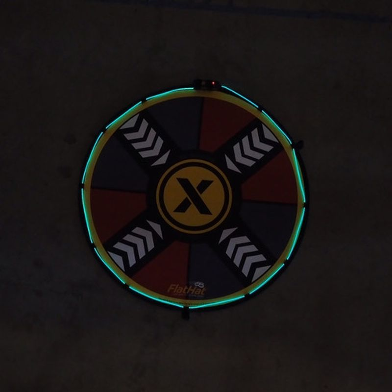 rogue-flathat-lighting-kit-pentru-collapsible-drone-pad-32---gamma-green-58205-2-292