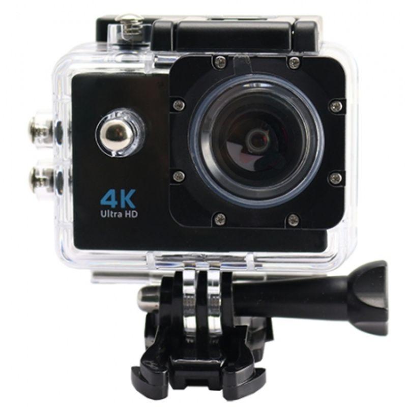 star-camera-foto--video--4k-30fps--wi-fi--ultra-hd--rezistenta-la-apa--negru-58373-958