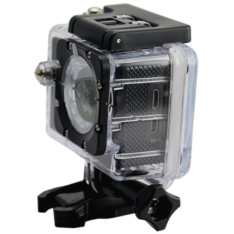 star-camera-foto--video--4k-30fps--wi-fi--ultra-hd--rezistenta-la-apa--negru-58373-2-188