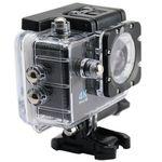 star-camera-foto--video--4k-30fps--wi-fi--ultra-hd--rezistenta-la-apa--negru-58373-3-948