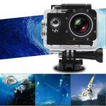 star-camera-foto--video--4k-30fps--wi-fi--ultra-hd--rezistenta-la-apa--negru-58373-4-848
