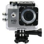 star-camera-foto--video--full-hd--1080p--wi-fi-58374-95