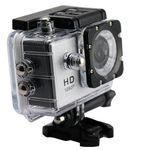 star-camera-foto--video--full-hd--1080p--wi-fi-58374-2-390
