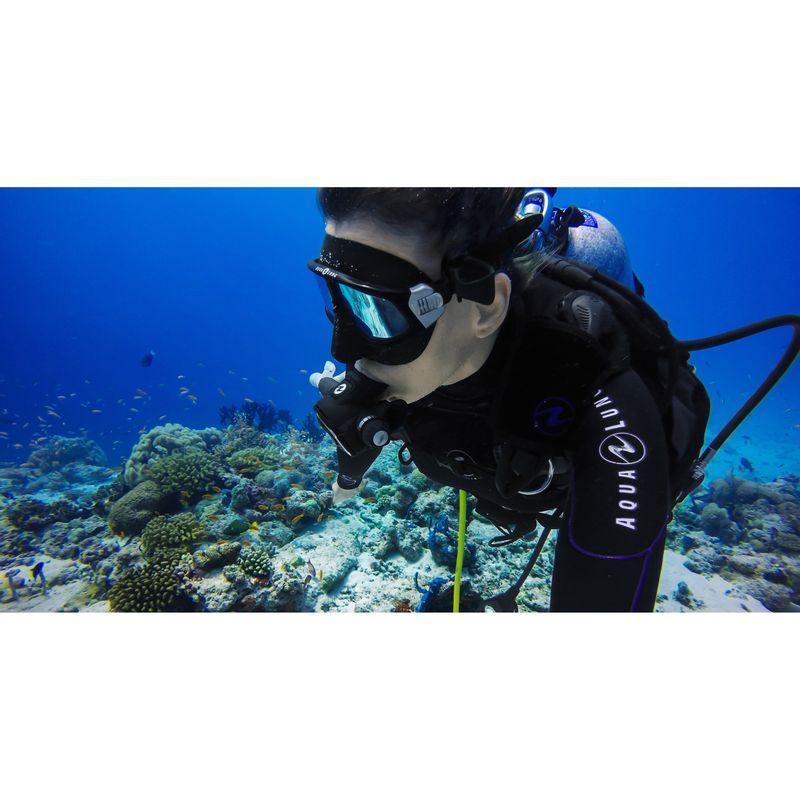 gopro-green-water-dive-filter-filtru-pentru-carcasa-super-suit-59070-1-75