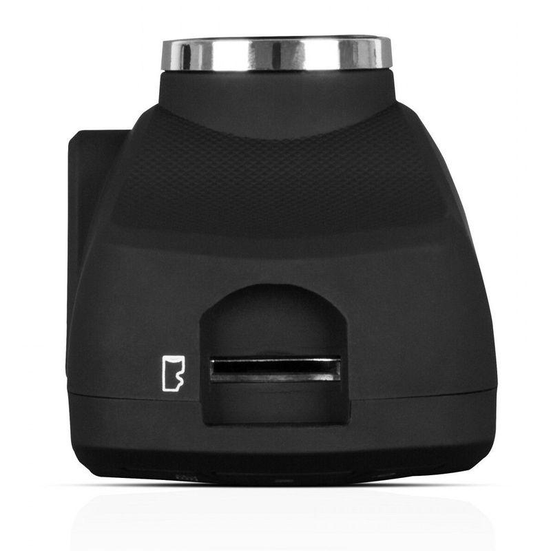 prestigio-roadrunner-140-camera-auto-dvr-59296-3-790