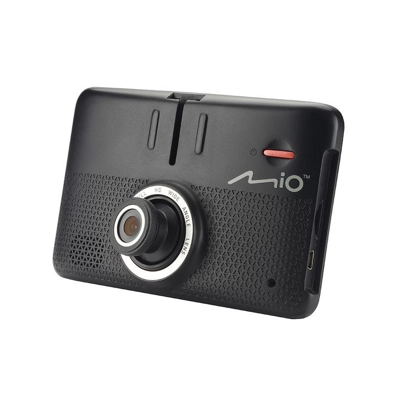 mio-mivue-drive-50-camera-auto-full-hd-59336-1-462