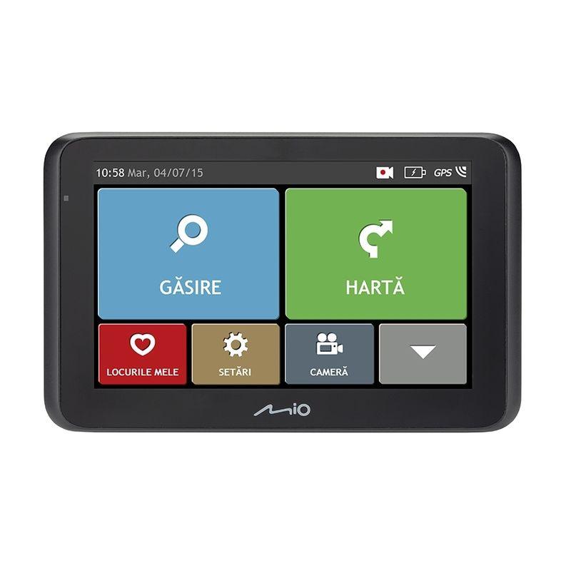 mio-mivue-drive-50-camera-auto-full-hd-59336-2-888