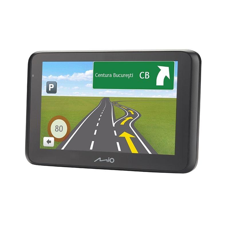 mio-mivue-drive-50-camera-auto-full-hd-59336-3-367