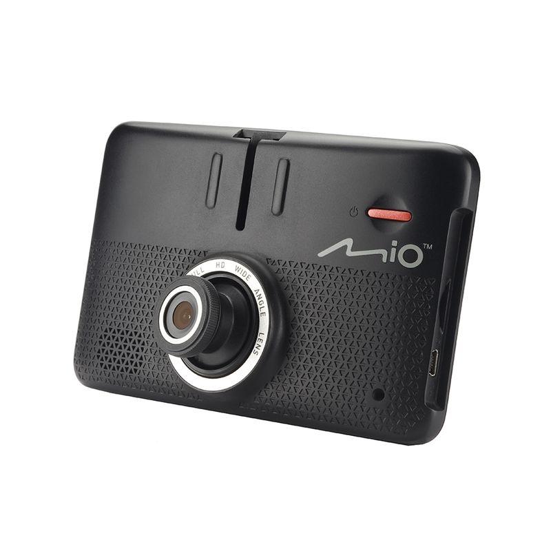 mio-mivue-drive-55-camera-auto-extreme-hd-59337-1-29