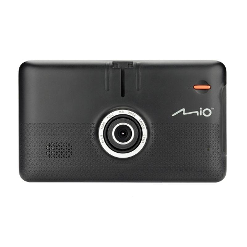 mio-mivue-drive-60-camera-auto-full-hd-59338-701
