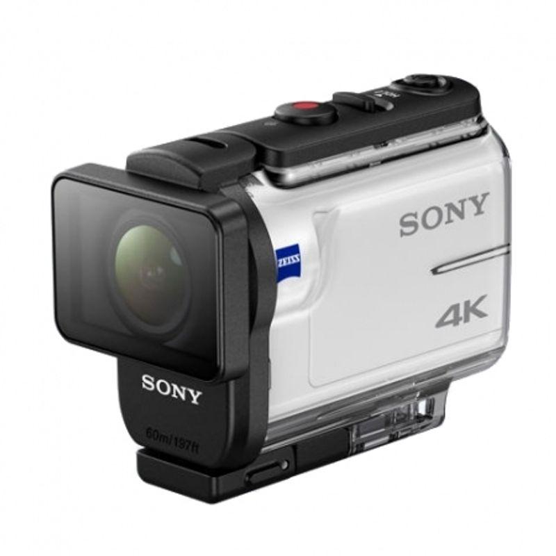 sony-fdr-x3000r-maner-pentru-degete-aka-fgp1--60229-5-869