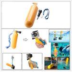 star-kit-accesorii-pentru-camere-de-actiune-marimea-l--60844-1-823