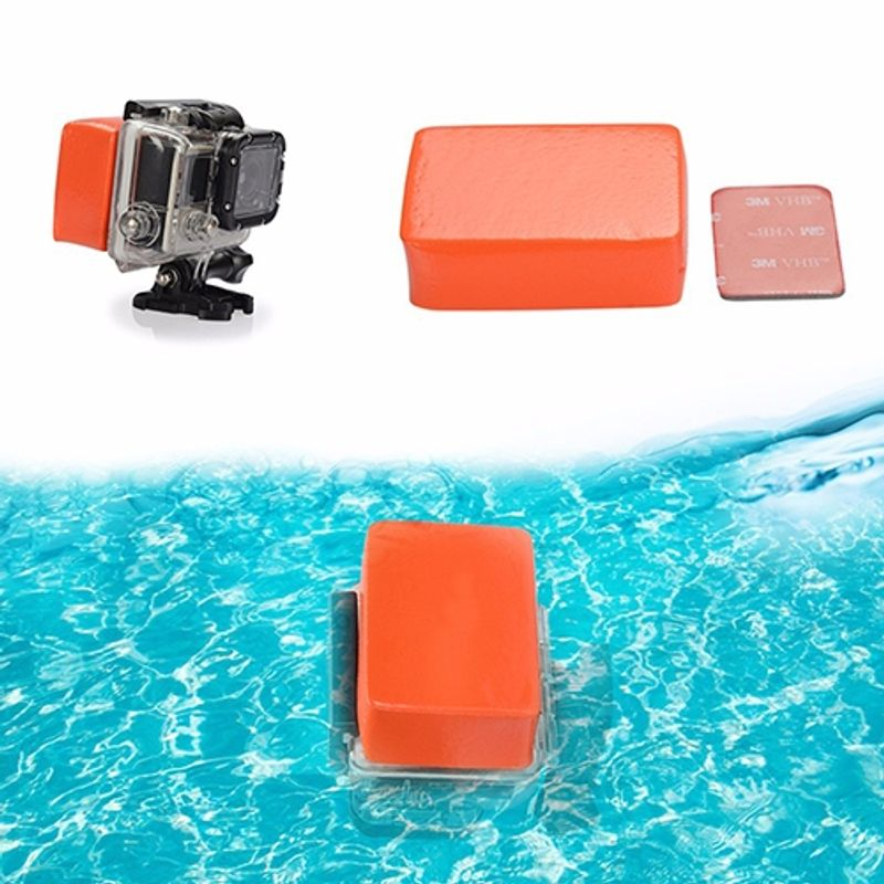 star-kit-accesorii-pentru-camere-de-actiune-marimea-l--60844-2-512