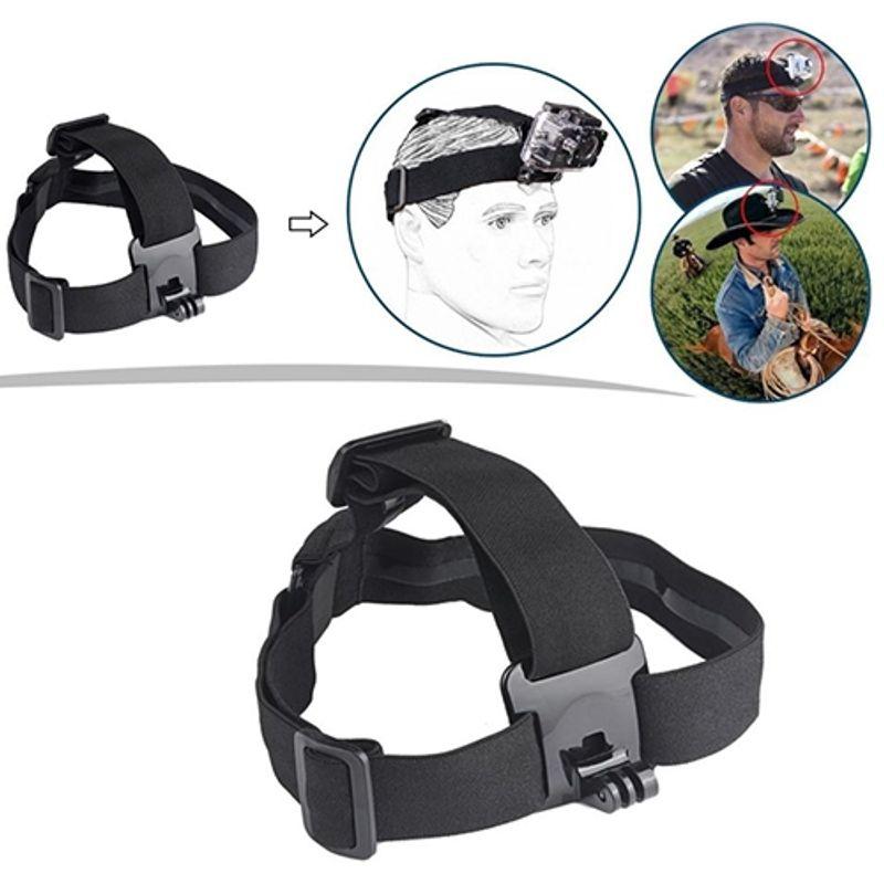 star-kit-accesorii-pentru-camere-de-actiune-marimea-l--60844-3-79