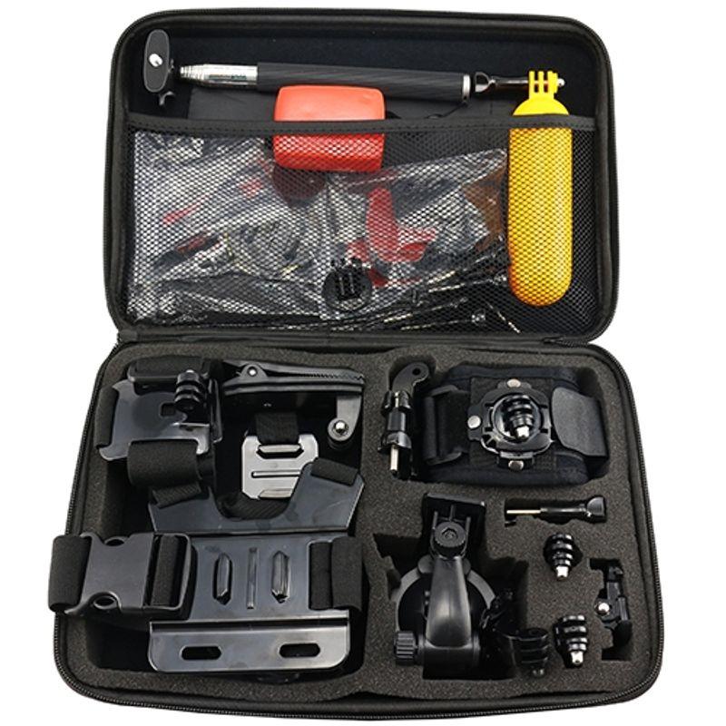 star-kit-accesorii-pentru-camere-de-actiune-marimea-l--60844-4-462