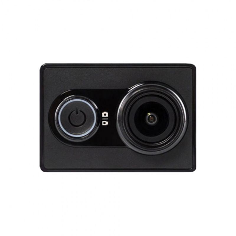 xiaomi-yi-action-camera-foto--video--negru-60846-400