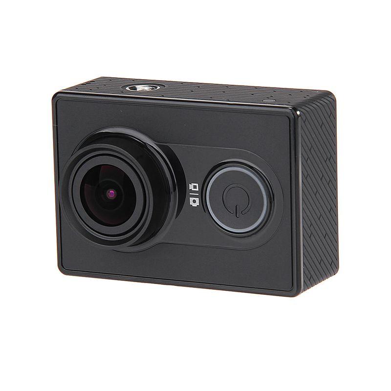 xiaomi-yi-action-camera-foto--video--negru-60846-1-474