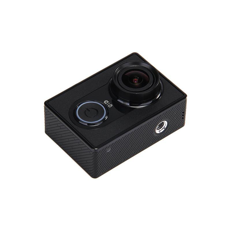 xiaomi-yi-action-camera-foto--video--negru-60846-2-503