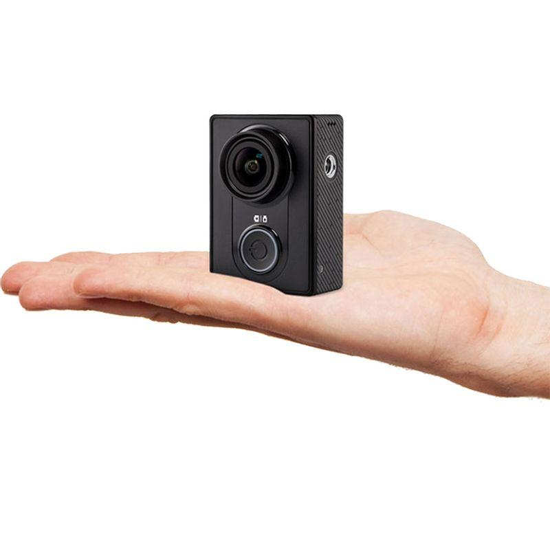 xiaomi-yi-action-camera-foto--video--negru-60846-3-440