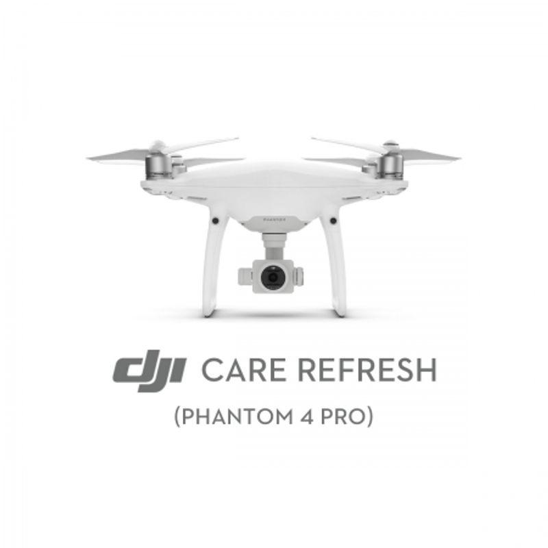 dji-care-refresh--phantom-4-pro---61519-655