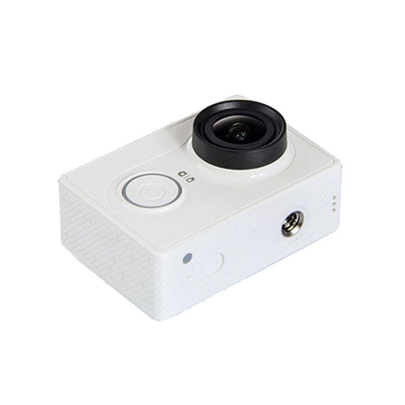 xiaomi-yi-action-camera-foto-video--alb--61564-1-681
