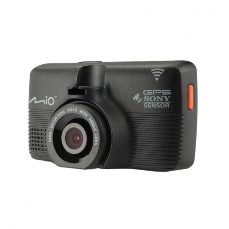 mio-mivue-792-camera-auto-dvr--gps-integrat--wi-fi-62251-370