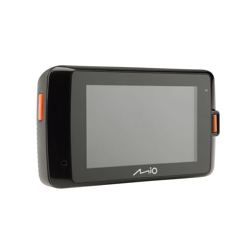 mio-mivue-792-camera-auto-dvr--gps-integrat--wi-fi-62251-1-11