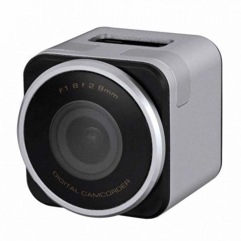 smailo-vision-silver-camera-auto-full-hd-62579-699