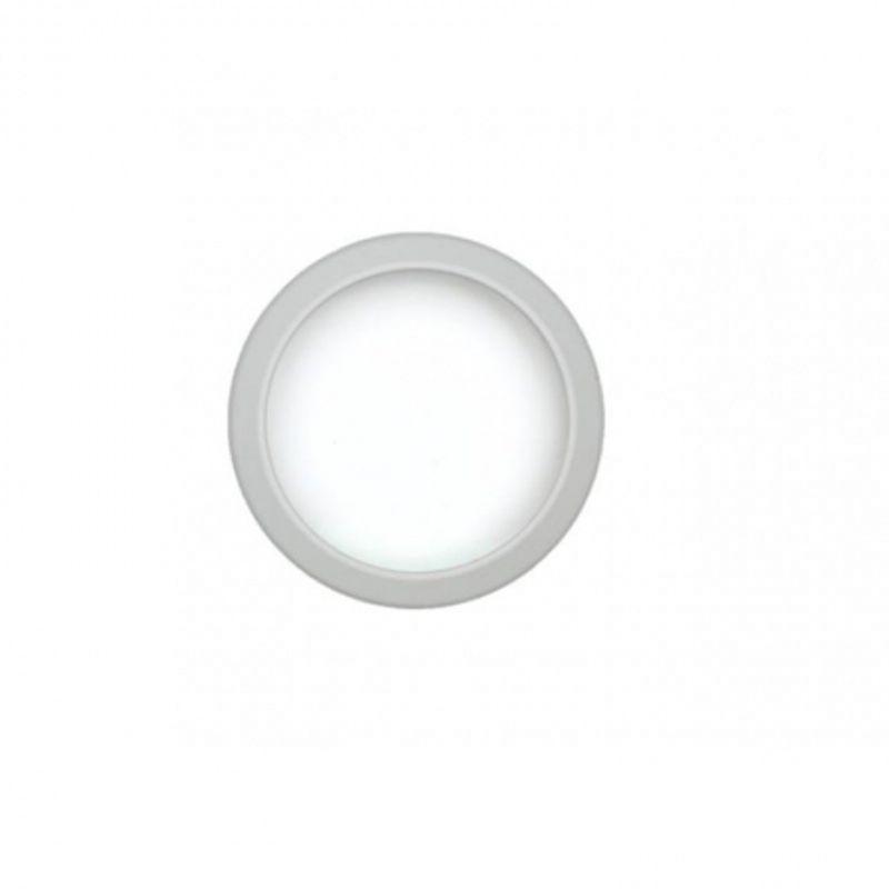 dji-filtru-uv-pentru-phantom-4-pro-pro--62625-265